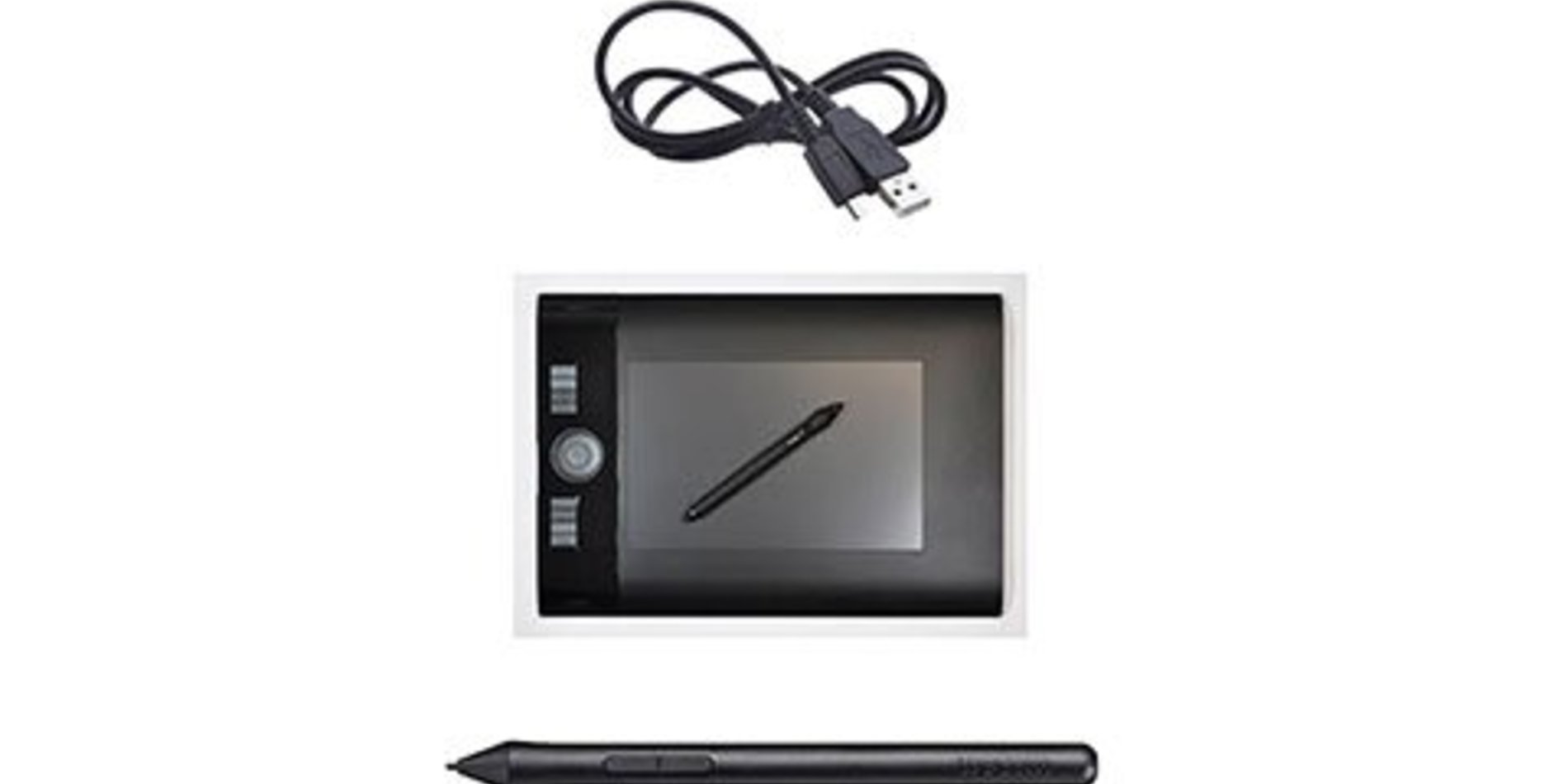 wacom-tablet-pack